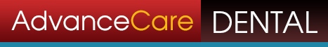 advance_care_logo.jpg